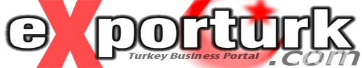 ExPorTurk